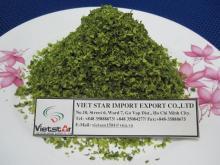 Ulva lactuca seaweed grind