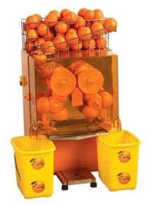 Orange Juice Machine (2000M-A)