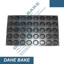 Cake Production Mould Tray