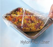 Nylon Pan Liner