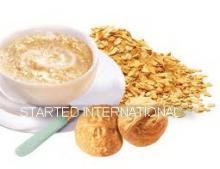 NON DAIRY CREAMER - cereal creamer (SNDC005)