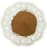 sell natural cocoa powder