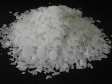 Caustic soda Flakes 99% Purity