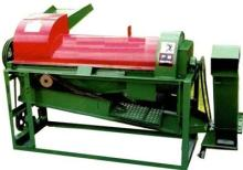 Corn Sheller (New Model)