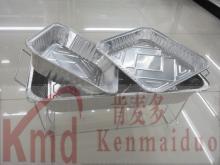 Aluminum Foil Container Frame