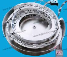 bowl feeder for components