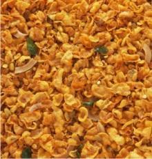Makai Chewda Corn Flex Mix