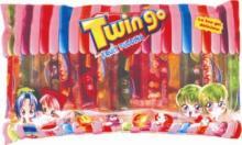 Twingo Jelly sticks