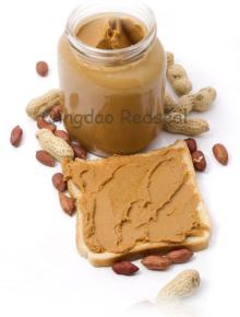 Creamy/Crunchy/Pure Peanut Butter