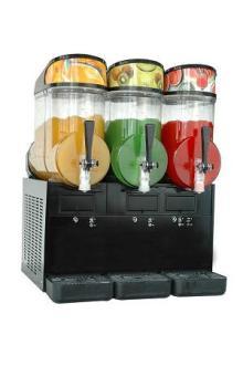 slush vending HT3ML-S