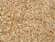 Granulated/Diced Roasted Peanuts