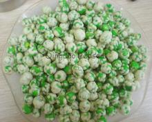 Original Coated Green Peas
