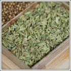 First grade Chinese fennel seeds