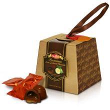KiwiSweet Kiwifruit Chocolate