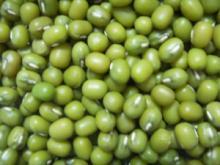 Green Mung Bean (2011 Crop)
