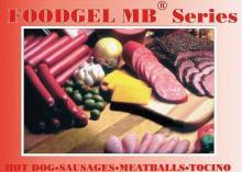 FOODGEL MB