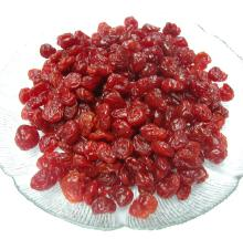 Sweety dried cherry