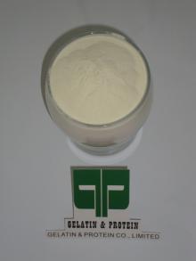Hydrolyzed   Beef   Protein  (GP)