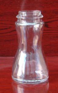 90ml spice bottle
