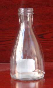 170ml spice bottle