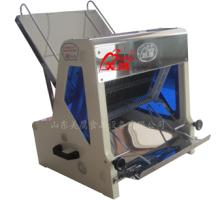 MQP bread slicer food machine