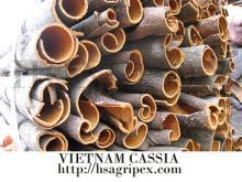 Vietnam cassia (Vietnam cinnamon)