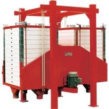 turn-key grain flour  producing   machine