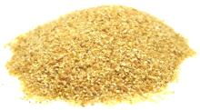 Soya Grit ( Un - Toasted / Toasted)