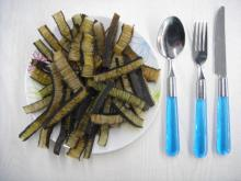 seaweed--cochayuyo