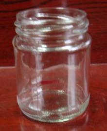 150ml sauce jar