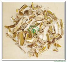 Dried Boletus Edulis Slices-Grade B(>2CM) AD Porcini/Porcino,Dried King Bolete