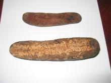 Dried sea cucumber: Black skin, tala fish, prickly fish, peckled fish, python fish, day fish peel, r