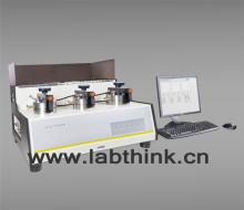 Gas Permeation Analyzer for Food Packaging Materials