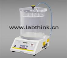 Leak Tester for sealed food packages