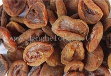 dried peach2