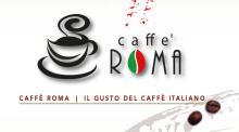 Caffè Roma