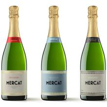 Cava: Spanish sparkling wine