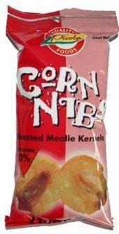 Corn Nibs