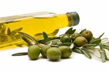 Olive Oil | Sesame Oil | Seasoning Oil | Plant Oil
