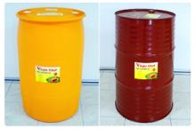 Palm Oil Cp8 | Cp10 | Crude Palm Oil