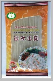 Fine Rice Vermicelli