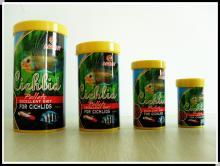 Cichlid Pellets,Aquarium Fish Food,pet food