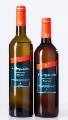 White Table Wines, 11.5