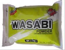 wasabi powder 1kg
