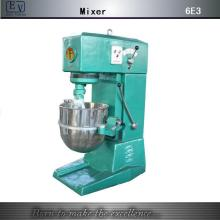 Mixer/Mixer for candy