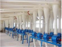 flour milling plant,flour making machine