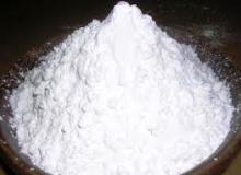 Tapioca Starch/Cassava Starch From Vietnam