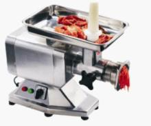Sale meat processing machine fresh meat grinder or slicer machine