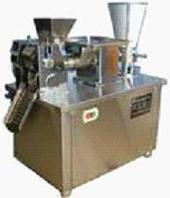Sale automatic dumpling making machine or maker