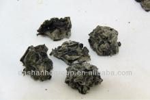 Dried black fungus and fungus mushroom with low price